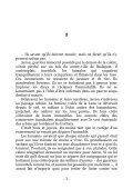 Seigneurs de l'ombr.. - Page 3