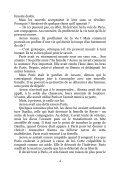 Seigneurs de l'ombr.. - Page 4