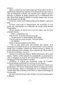 Seigneurs de l'ombr.. - Page 5