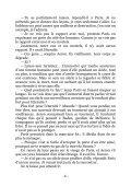 Seigneurs de l'ombr.. - Page 6