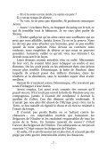 Seigneurs de l'ombr.. - Page 7