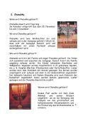 Jüdische Feste. - Couven-Gymnasium Aachen - Seite 5