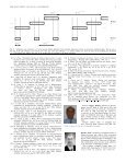 Converting to and from Dilated Integers - CiteSeerX - Page 7
