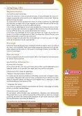 Terrasses Notice de pose - Cerland - Page 2