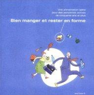 Français (pdf, 1776Ko)
