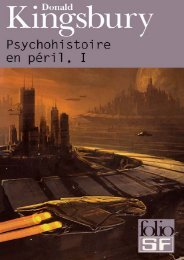 Psychohistoire%20en%20peril,%20I%20-%20Donald%20Kingsbury.pdf