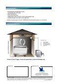 Anseros Ozon-Fogger CAT FOG - Page 2