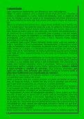 Domingo XXX do Tempo Comum - Paróquia São Domingos de ... - Page 2