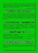 Domingo XXX do Tempo Comum - Paróquia São Domingos de ... - Page 3