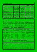 Domingo XXX do Tempo Comum - Paróquia São Domingos de ... - Page 4