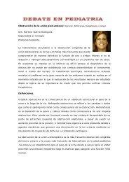 Dra. Marlene Guerra Rodriguez. Especialista en Urología Profesora ...