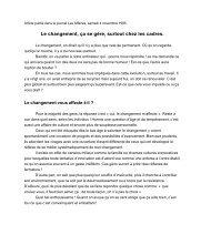 Version texte PDF - André Gareau