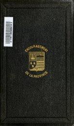 çpVi^AGf^, - University of Toronto Libraries