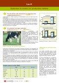 Que sont les - Chambres d'agriculture - Picardie - Page 2