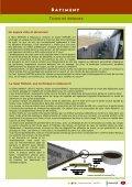 Que sont les - Chambres d'agriculture - Picardie - Page 5