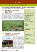 Que sont les - Chambres d'agriculture - Picardie - Page 6