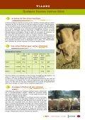 Que sont les - Chambres d'agriculture - Picardie - Page 7
