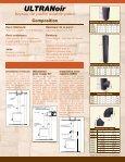 EXCEL Le système de cheminée résidentielle le plus ... - ICC-RSF - Page 7