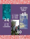 Barrio Stgo - Municipalidad de santiago - Page 3