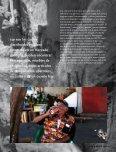 Barrio Stgo - Municipalidad de santiago - Page 7