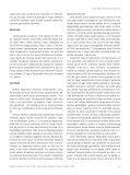 Perkütan nefrolitotomi deneyimlerimiz - Page 3