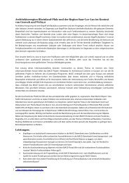 Aufgabenbeschreibung als pdf - cpe