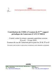 CODE_Cameroun44.pdf