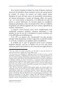 DIFFAMAZIONE A MEZZO WEB - Exeo - Page 7