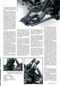 Mit dem 4WD Truggy Royal Flash - Ansmann - Seite 5