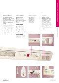 Lumières intérieures fonctionnelles - THORN Lighting [Accueil] - Page 4