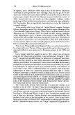 Women and the World of the Annales by Natalie Zemon Davis - Page 2