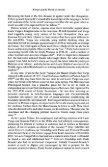 Women and the World of the Annales by Natalie Zemon Davis - Page 7