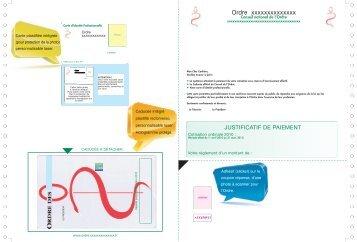 programme pour ouvrir fichier pdf