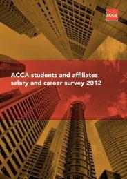 Global-salary-and-career-survey-2012
