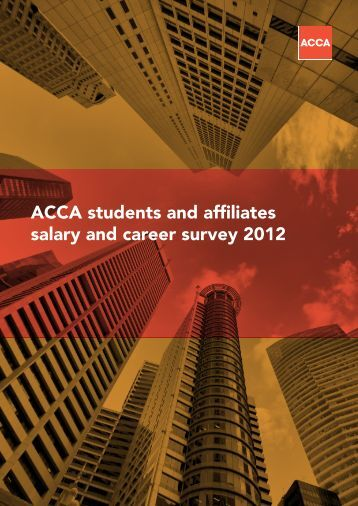 Global-salary-and-career-survey-2012