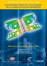 SFIP_programme-73