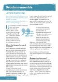 la Belgique apicole - Page 2
