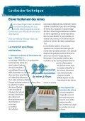 la Belgique apicole - Page 5