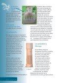 la Belgique apicole - Page 6