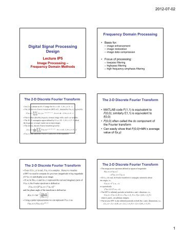 Engineering Mechanics Statics Plus Masteringengineering pdf