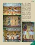 des anciens Égyptiens - Pharaon Magazine - Page 7