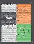 Cadrer le porteur - Entraîneur de foot - Page 2