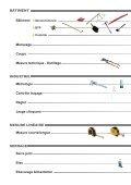 Téléchargez notre Catalogue 2013 Nouveaux tarifs ... - WILMART - Page 3