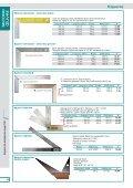 Téléchargez notre Catalogue 2013 Nouveaux tarifs ... - WILMART - Page 5