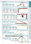Téléchargez notre Catalogue 2013 Nouveaux tarifs ... - WILMART - Page 6