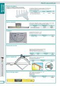Téléchargez notre Catalogue 2013 Nouveaux tarifs ... - WILMART - Page 7