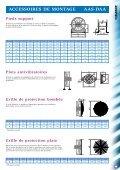 400° C - 2 h - caladair - Page 7