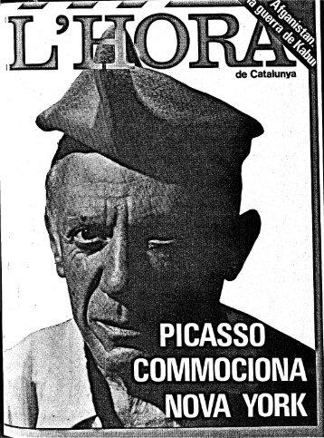 Número: AII_65 22/06/1980 - Fundació Rafael Campalans