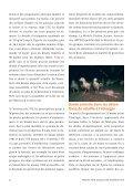"""Flyer """"Volaille importée: une détresse animale cachée"""" - Protection ... - Page 4"""