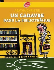 Un cadavre dans la b.. - Index of